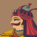 Maharana-Pratap-Biography