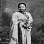 Doctor-Anandi-Gopal-Joshi