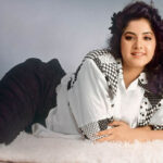 Actress-Divya-Bharti