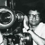 Film-Director-Vijay-Anand