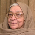 Writer-Krishna-Sobti