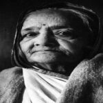 kasturba-gandhi-biography