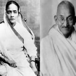 kasturba-gandhi-and-mahatma-gandhi