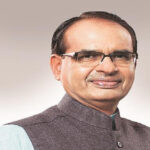 Shivraj-Singh-Chouhan-BJP