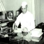 Morarji-Desai-EX-PM