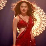 Nushrat-Bharucha-Biography
