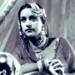 Naseem-Banu-Biography