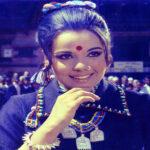 Actress-Mumtaz-Biography