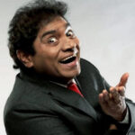 Johnny-Lever-Biography
