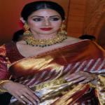 Actress-Sridevi-