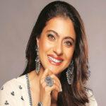 Actress-Kajol-Biography