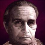 Harishankar-Parsai-Biography