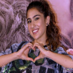 Sara-Ali-Khan-Biography