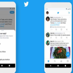 Twitter-New-Features