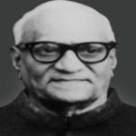 Former-President-of-India