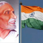 pingali-venkaiya-biography