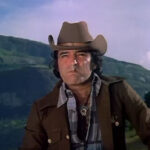 Actor-Feroz-Khan-Biography
