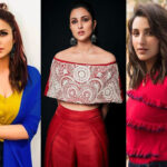 Parineeti-Chopra-Biography