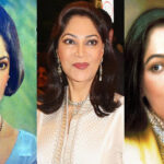 Simi-Garewal-Biography