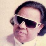 Ravindra-Jain-Biography