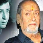 Shammi-Kapoor-Biography