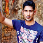 Prateik-Babbar-Biography