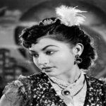 Actress-Helen-Biography