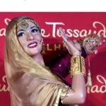 Actress-Madhubala