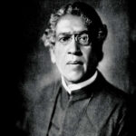 Jagadish-Chandra-Bose-Biography