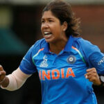 Jhulan-Goswami-Biography