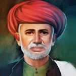 Jyotiba-Phule-Biography
