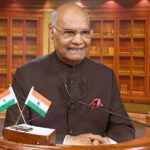 Ramnath-Kovind-President-of-India