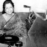 Sudha-Malhotra-Biography