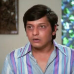 Amol-Palekar-Biography