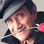 Dev-Anand-Biography
