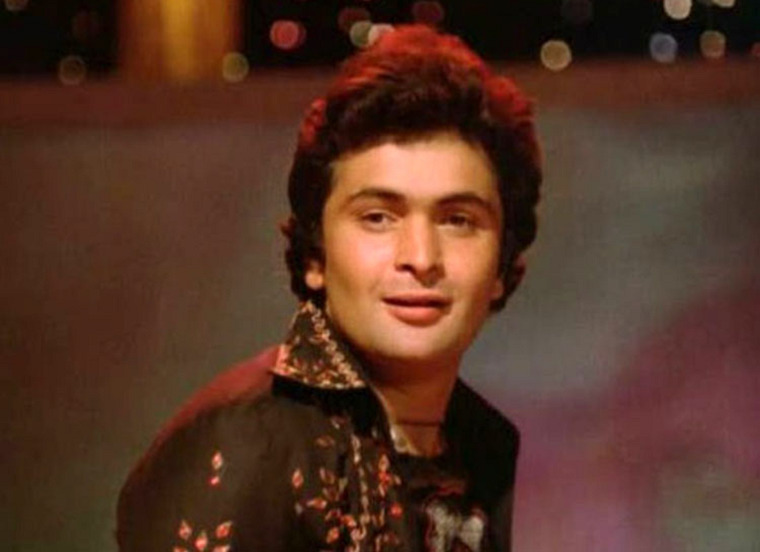 bollywood-actor-rishi-kapoor-life-story