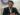 BCCI-President-Sourav-Ganguly