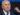 Benjamin-Netanyahu-Israel