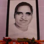 Hiralal-Shastri-Biography
