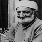 Abdul-Gaffar-Khan-Biography