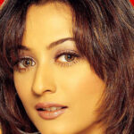 Namrata-Shirodkar-Biography