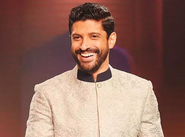 Birthday Special: Apart from acting, Farhan Akhtar also works