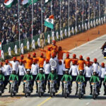 India-Republic-Day-Special