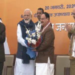 JP-Nadda-New-BJP-Chief