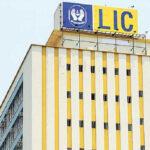 LIC-News