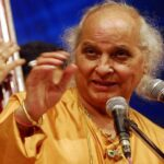 Pandit-Jasraj-Biography