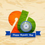 Republic-Day-India-