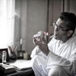 Saadat-Hasan-Manto