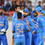 Team-India-Vs-NZ-