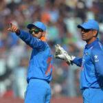 Virat-Kohli-and-MS-Dhoni